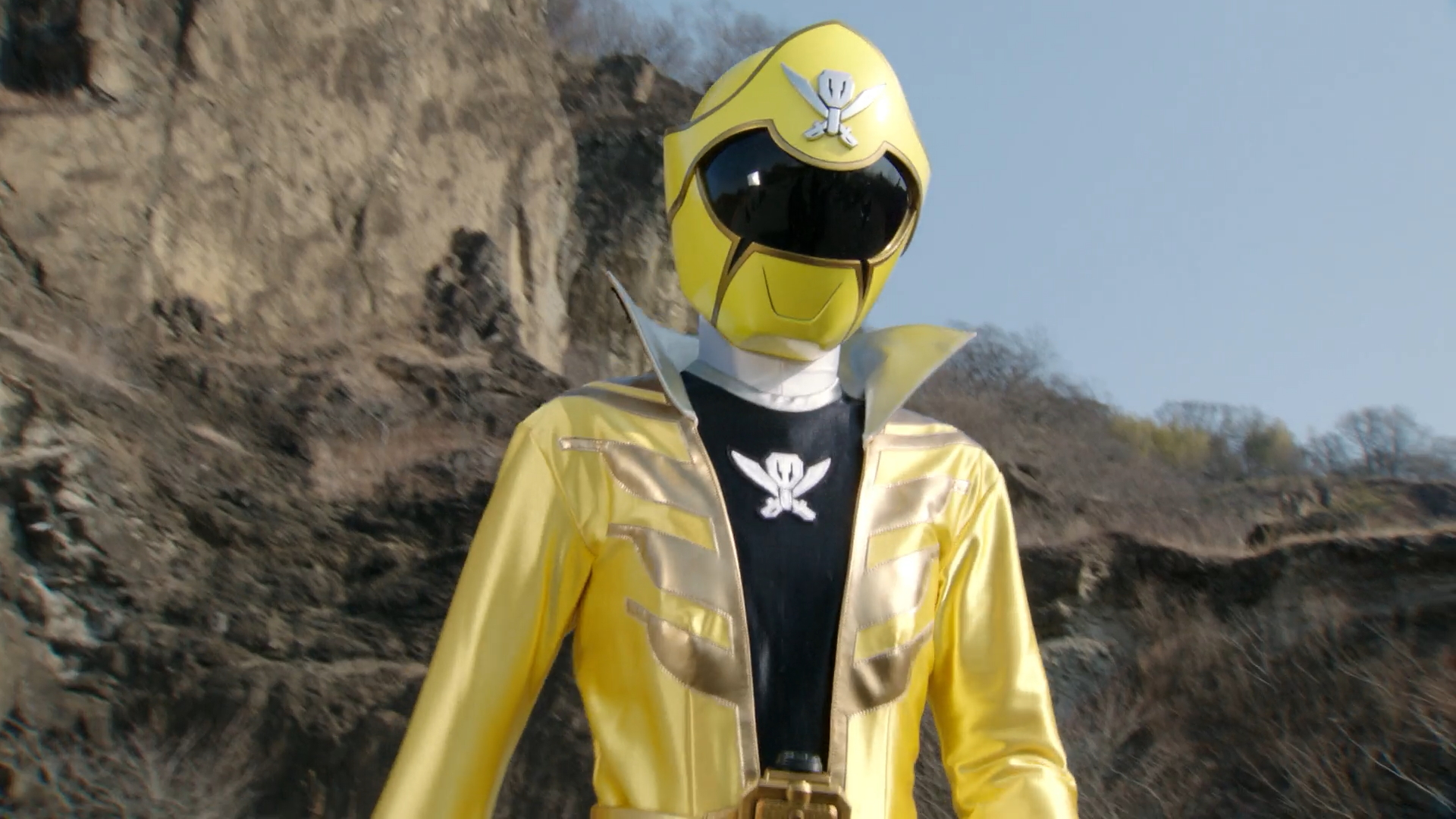 File:Gokai Yellow (Super Hero Taisen).jpg