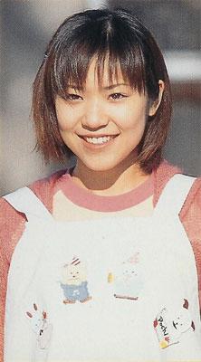 File:Meiko Bitou.jpg