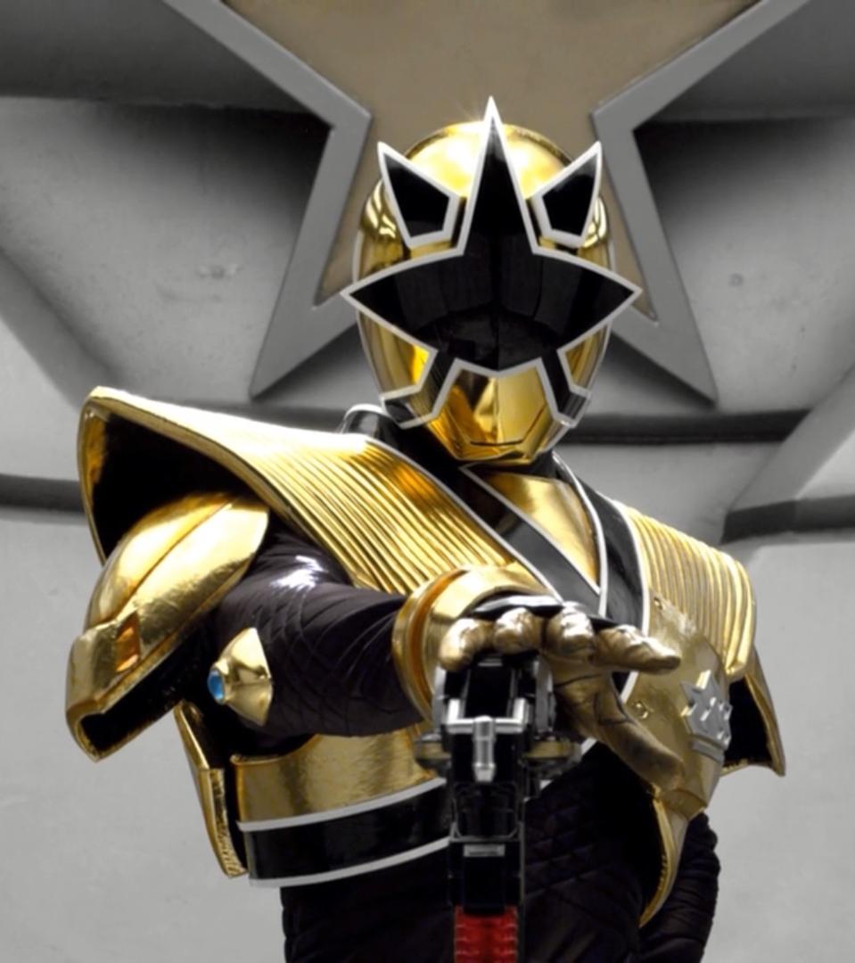 Image - Gold ranger pn...