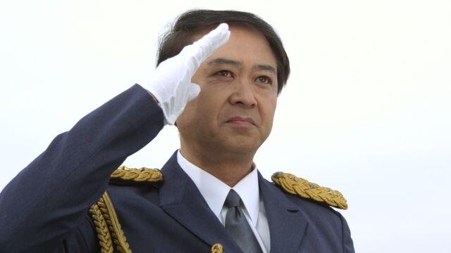 File:Takayuki Hiba in Gokaiger51.jpg
