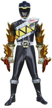 File:Kyoryu Black using Deinosgrander.png