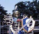 Skelekron