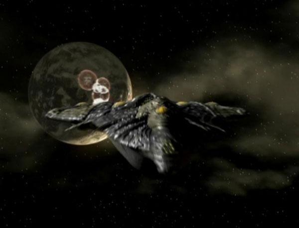 File:Terra Spacecraft.jpg