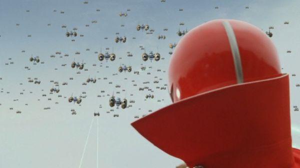 File:Zangyack medium fleet.jpg