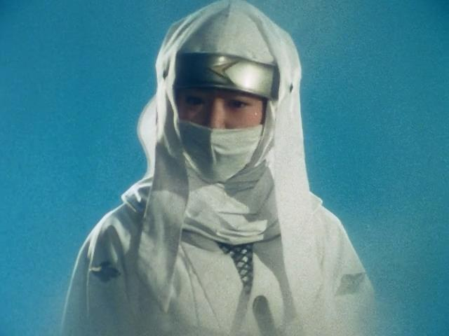 File:Kakuranger warringstatestsuruhime.jpg