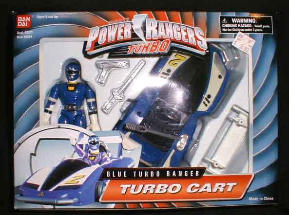 File:Blue Turbo Ranger Turbo Cart.jpg