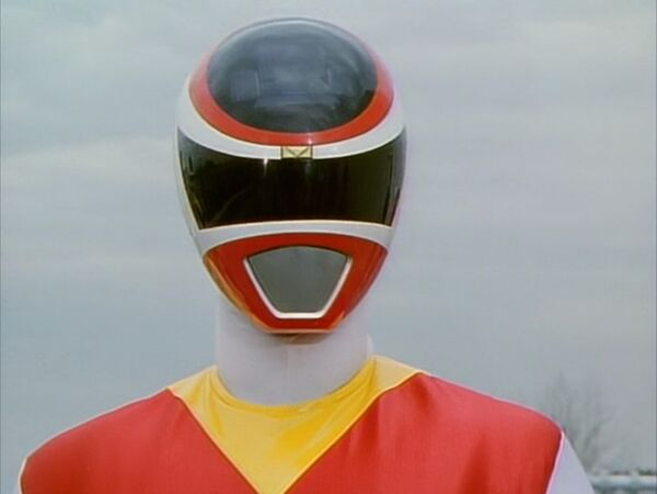 File:PRiS Red Ranger.jpg