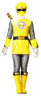File:Prns-yellowf.png
