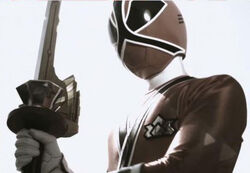 Sss-ancientredranger