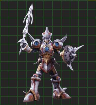 File:TSD-Cannon Gladiator2.jpg