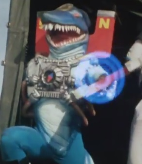 File:Magnet Monster.jpg