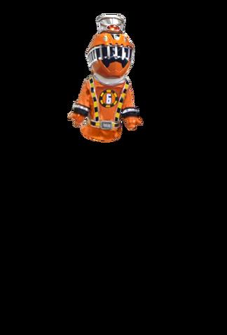 File:Toq-orange-ticket.png
