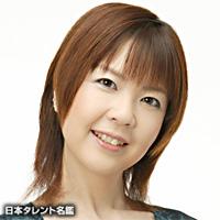File:Yonemoto Chizu.jpg
