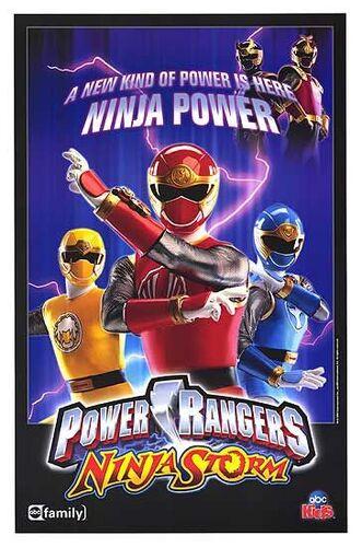 Power Rangers Ninja Steel (song) | RangerWiki | FANDOM ...