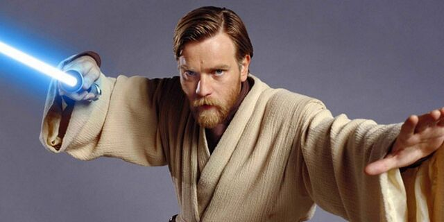 File:Star-wars-obi-wan-kenobi-movie.jpg