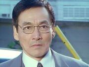 Wataru Asami