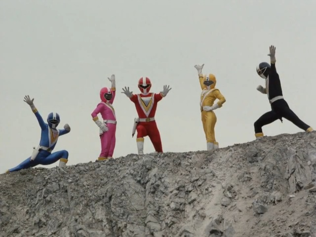 File:Fiveman (Super Sentai World).jpg