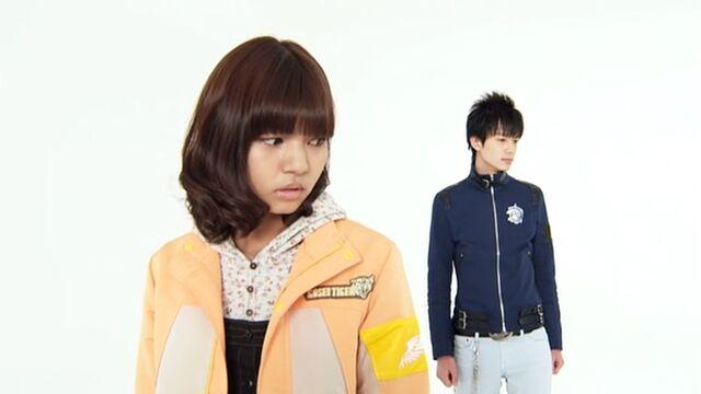 File:Goseiepic14.jpg