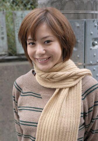 File:Ito Aiko.jpg