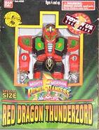 SS-RedDragonThunderzordboxed