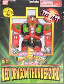 File:SS-RedDragonThunderzordboxed.jpg