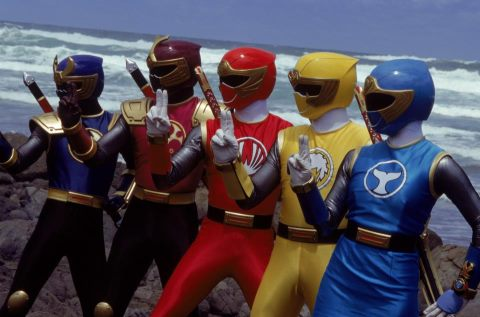 File:Wind Thunder Ninja Rangers.jpg