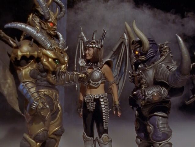 File:Queen-Bansheeras-Demon-Army.jpg