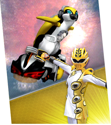 File:Jungle Fury Penguin Zord Megazord Madness.png