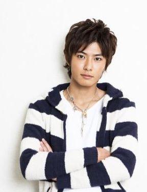 File:NinNin Shunsuke.JPG