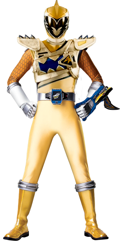 Sir Ivan Of Zandar Rangerwiki The Super Sentai And