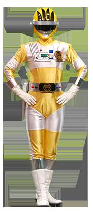 File:Bio-yellow.png