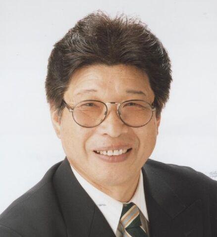 File:Masuoka-san.jpg