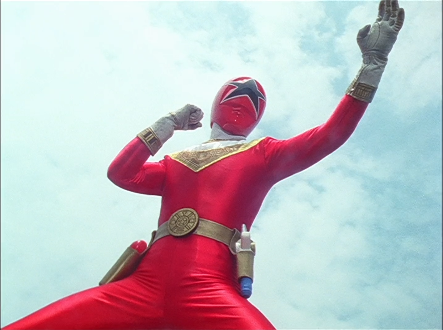 File:OhRed Gaoranger vs. Super Sentai.PNG