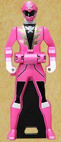 File:Gokai Pink Ranger Key.jpg