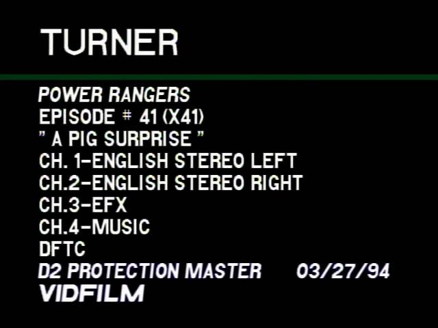 File:PowerRangers-Day41-FLV-Slate.jpg