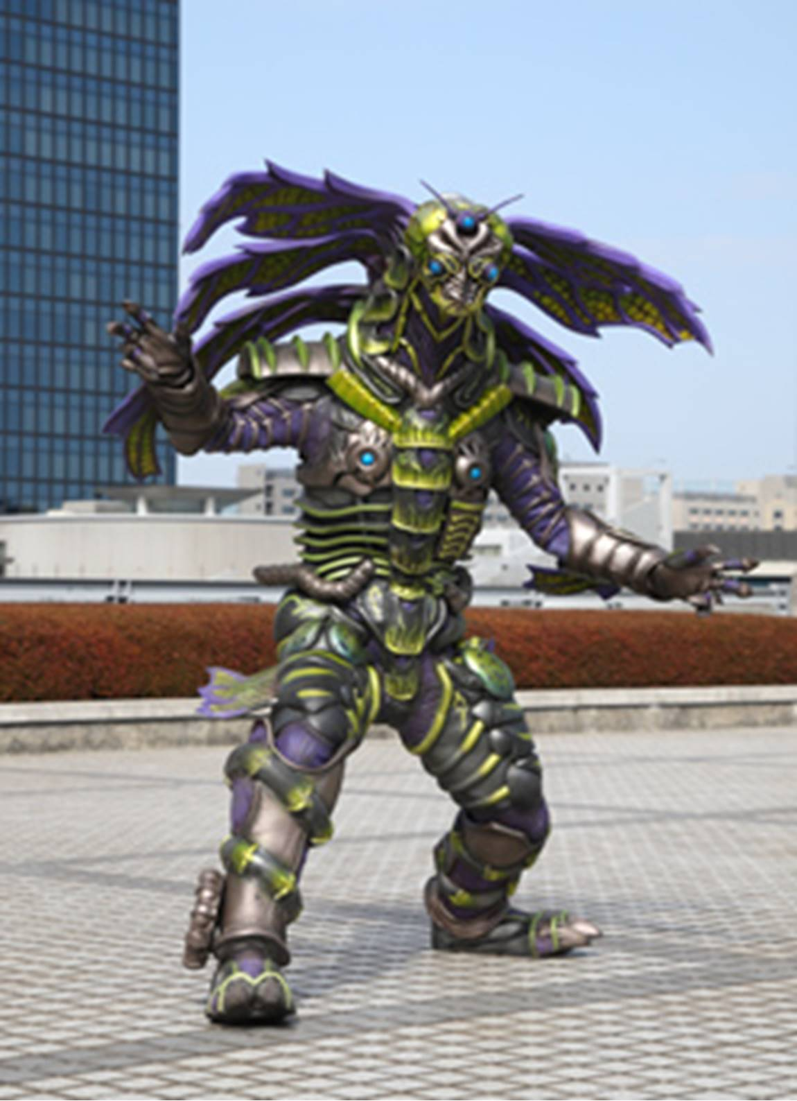 File:Gosei-vi-hidou.jpg