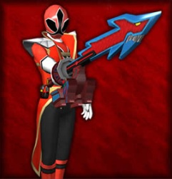 File:Hyper Shinken Red (Dice-O).jpg