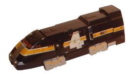 File:Rail-Yellow.JPG