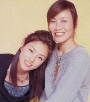 File:Keiko Hashimoto.jpg