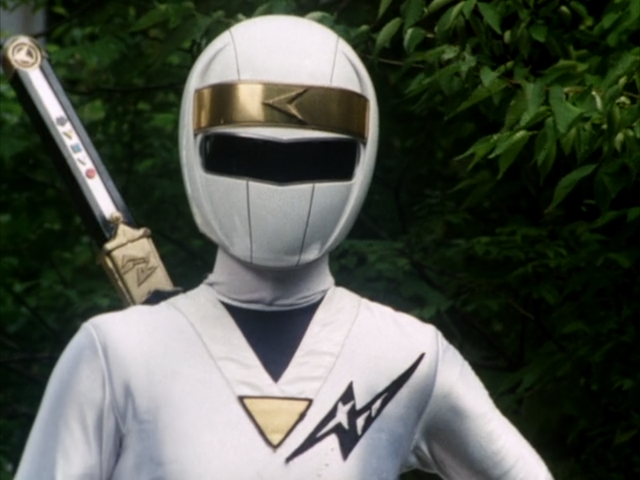 File:Alien White Ranger.png