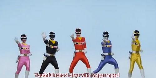 File:Gokai Change 21 - Megaranger.jpg