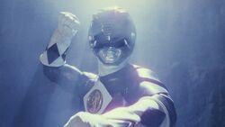 Movie-blackranger