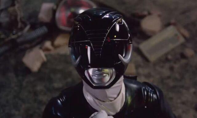 File:Movie-blackranger.jpg