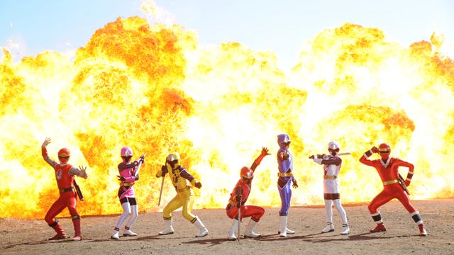 File:Spring Ninja Festival.jpg