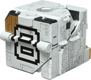 DSZ-Cube 8
