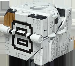 File:DSZ-Cube 8.png