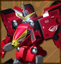 File:Go-Buster Ace (Dice-O).jpg