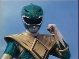 File:Green ranger.jpg