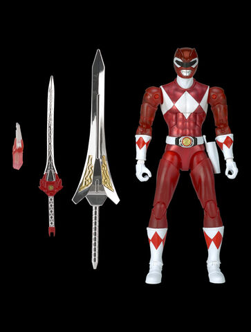 File:SDCC Legacy Collection MMPR Red Ranger with swords.jpg