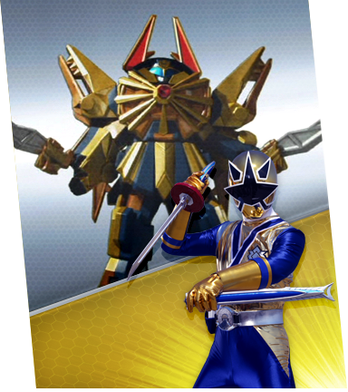 File:Claw Battlezord Megazord Madness.png
